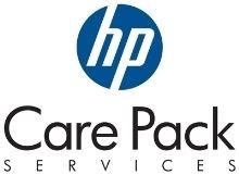 HP 3y NBD Advanced Unit Exchange SVC