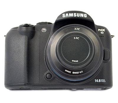 JYC Photography polarizační filtr JYC CPL PRO-1D ultra slim 52mm