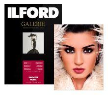 ILFORD GALERIE Prestige Smooth Pearl (GPSPP) A4, 25ks (310g)
