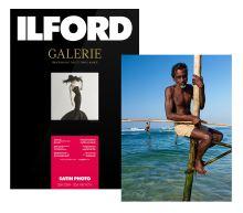ILFORD GALERIE Prestige Lustre (IGPLP) A4, 25ks (260g)