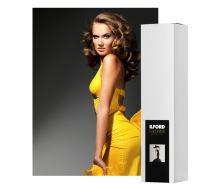 ILFORD GALERIE Prestige Gold Fibre Gloss (GPGFG) 111,8cm x 12m (310g)