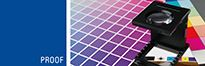 "EFI Offset Proof Paper 9200 Semimatt role 127,0 cm x 30 m (3"") 200 g/m2"