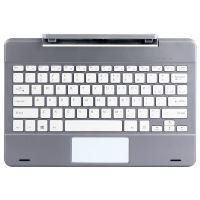 Chuwi klávesnice pro tablet HI12, šedá