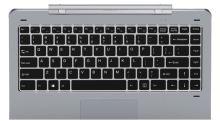 Chuwi dokovací klávesnice pro tablet Hi13