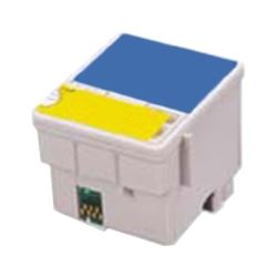 PRINTWELL T0370 kompatibilní inkoustová kazeta