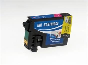 PRINTWELL T0613 kompatibilní inkoustová kazeta