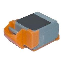 PRINTWELL BCI-12 Photo Color kompatibilní inkoustová kazeta