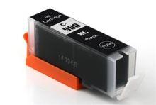 PRINTWELL PGI-550 6496B004 kompatibilní inkoustová kazeta