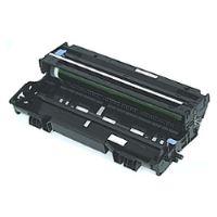 PRINTWELL DR-7000 válec kompatibilní kazeta, válcová jednotka, 20000 stran