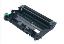 PRINTWELL DR-230CL DR230CL kompatibilní kazeta, válcová jednotka, 15000 stran