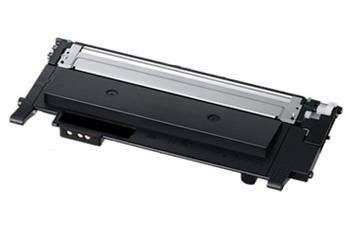 PRINTWELL CLT-K406S (K406) kompatibilní tonerová kazeta, barva náplně černá, 1500 stran
