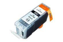 PRINTWELL BCI-3e BK kompatibilní inkoustová kazeta
