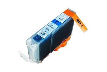 PRINTWELL BCI-6 C kompatibilní inkoustová kazeta