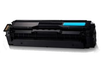 PRINTWELL CLT-C504S kompatibilní tonerová kazeta, barva náplně azurová, 1800 stran