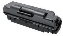PRINTWELL 307S MLT-D307S kompatibilní tonerová kazeta, barva náplně černá, 7000 stran