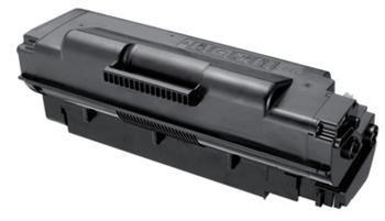 PRINTWELL MLT-D307S (307) kompatibilní tonerová kazeta, barva náplně černá, 7000 stran