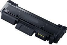 PRINTWELL 116L MLT-D116L kompatibilní tonerová kazeta, barva náplně černá, 3000 stran