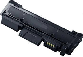 PRINTWELL MLT-D116L kompatibilní tonerová kazeta, barva náplně černá, 3000 stran