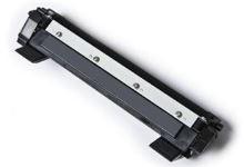 PRINTWELL TN-1050 kompatibilní tonerová kazeta, barva náplně černá, 1500 stran