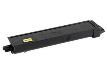 PRINTWELL TK-895K kompatibilní tonerová kazeta, barva náplně černá, 12000 stran