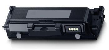 PRINTWELL MLT-D204E kompatibilní tonerová kazeta, barva náplně černá, 10000 stran