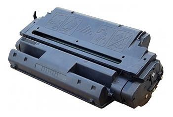 PRINTWELL C3909A kompatibilní tonerová kazeta, barva náplně černá, 15000 stran