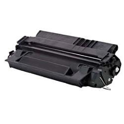 PRINTWELL C4129X kompatibilní tonerová kazeta, barva náplně černá, 10000 stran
