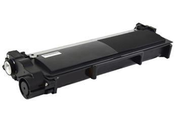 PRINTWELL TN-2310 kompatibilní tonerová kazeta, barva náplně černá, 2600 stran