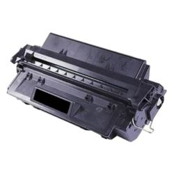PRINTWELL C4096A kompatibilní tonerová kazeta, barva náplně černá, 5000 stran