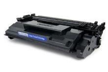PRINTWELL CF226X (26X) kompatibilní tonerová kazeta, barva náplně černá, 9000 stran