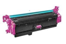 PRINTWELL CF363A tonerová kazeta PATENT OK, barva náplně purpurová, 8500 stran