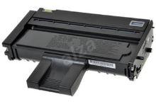 PRINTWELL 407254 (SP201HE) kompatibilní tonerová kazeta, barva náplně černá, 2600 stran