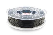 Printwell tisková struna PLA, černá, 1,75mm, 250g