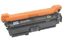 PRINTWELL 2643B002 CRG723 tonerová kazeta PATENT OK, barva náplně azurová, 7000 stran