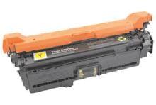 PRINTWELL 2641B002 CRG723 tonerová kazeta PICASSO, barva náplně žlutá, 7000 stran