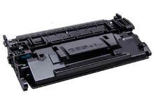 PRINTWELL 052H 2200C002 kompatibilní tonerová kazeta, barva náplně černá, 9000 stran