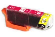 PRINTWELL 24XL C13T24334022 kompatibilní inkoustová kazeta