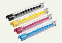 PRINTWELL 016200800 kompatibilní tonerová kazeta, barva náplně černá, 8000 stran