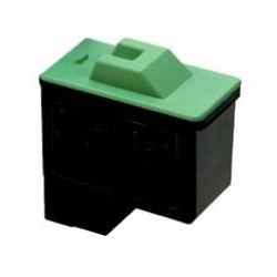 PRINTWELL 10N0026 kompatibilní inkoustová kazeta