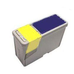 PRINTWELL T013-401 kompatibilní inkoustová kazeta