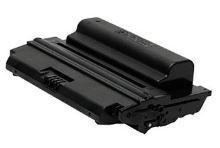 PRINTWELL SCX-D5530B kompatibilní tonerová kazeta, barva náplně černá, 8000 stran