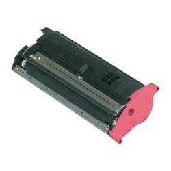 PRINTWELL P1710471003 kompatibilní tonerová kazeta, barva náplně purpurová, 6000 stran