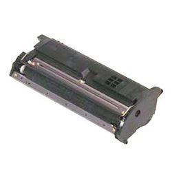 PRINTWELL P1710471001 kompatibilní tonerová kazeta, barva náplně černá, 6000 stran