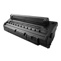 PRINTWELL 1092 SCX-4300 kompatibilní tonerová kazeta, barva náplně černá, 2000 stran