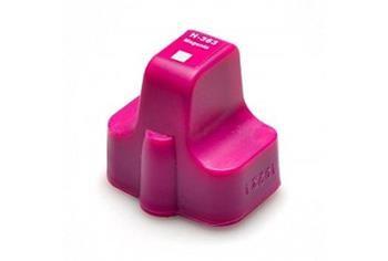 PRINTWELL 363 C8772EE#BA3 kompatibilní inkoustová kazeta ( HP - inkoustové kazety )