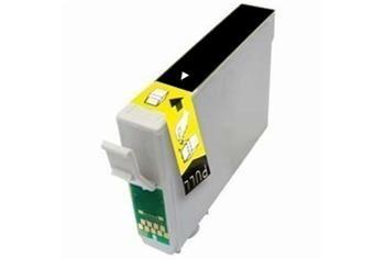 PRINTWELL T0711 C13T07114022 kompatibilní inkoustová kazeta