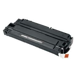 PRINTWELL 92274A kompatibilní tonerová kazeta, barva náplně černá, 3350 stran