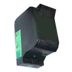 PRINTWELL C6625 (No.17) kompatibilní inkoustová kazeta, barva náplně azurová/purpurová/žlutá, 1089 stran