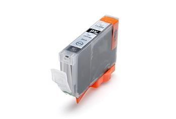 PRINTWELL 8 (CLI-8) 0620B001 kompatibilní inkoustová kazeta ( Canon - inkoustové kazety )