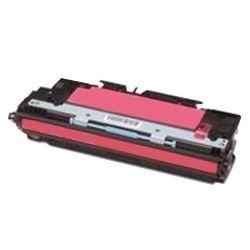 PRINTWELL Q2673A kompatibilní tonerová kazeta, barva náplně purpurová, 4000 stran